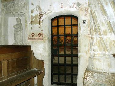 PCU53-eglise-chapelle-rainsouin©Bernard Girault