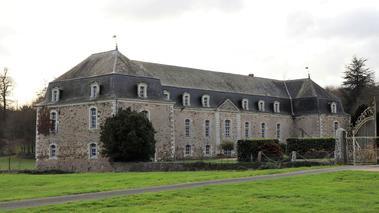 PCU-chateau-de-magnanne-02