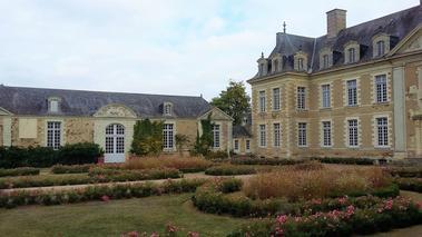 PCU-chateau-de-magnanne-04