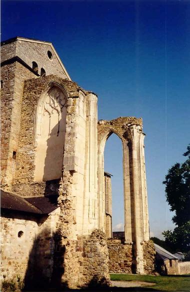 PCU-abbaye-de-la-roe (3)