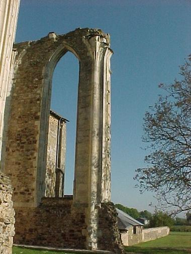 PCU-abbaye-de-la-roe (5)