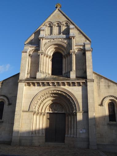 PCU-eglise-saint-jean-baptiste (3)