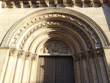 PCU-eglise-saint-jean-baptiste (5)
