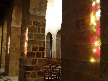 PCU-eglise-saint-jean-baptiste (7)