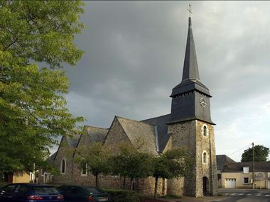 PCU-eglise-saint-pierre-bouchamps-les-craon-09