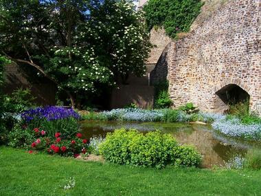 PCU-jardin-medieval-de-la-source (5)