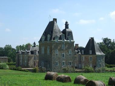 PCU-jardins-du-chateau-des-arcis-4
