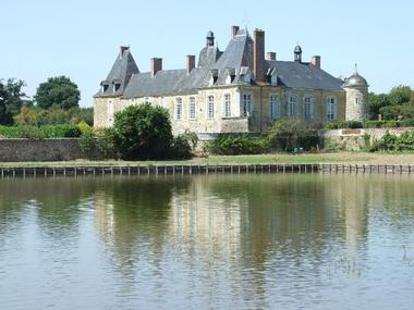 PCU-jardins-du-chateau-des-arcis-5