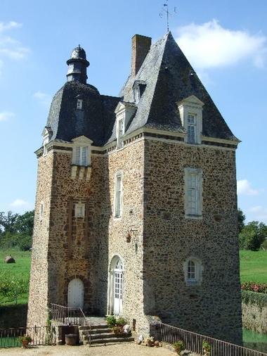 PCU-jardins-du-chateau-des-arcis-7