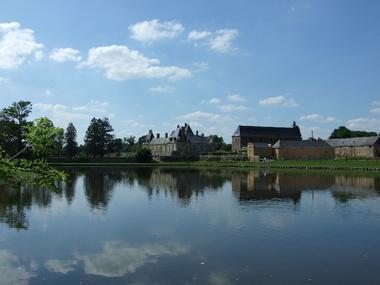 PCU-jardins-du-chateau-des-arcis-12