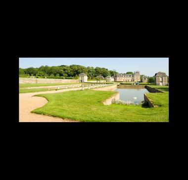 PCU-parc-du-chateau-de-la-rongere-10