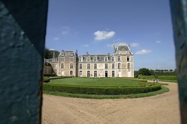 PCU-parc-du-chateau-de-la-rongere-3