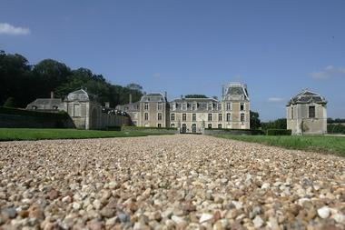 PCU-parc-du-chateau-de-la-rongere-7