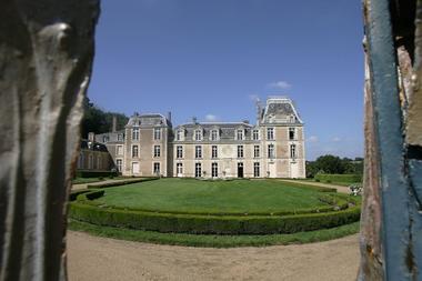PCU-parc-du-chateau-de-la-rongere-9