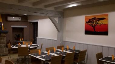 RES53_Crêperie La Hulotte_Evron_Mayenne