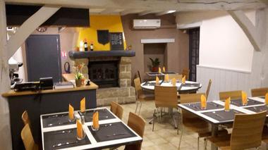 RES53_Crêperie La Hulotte2_Evron_Mayenne