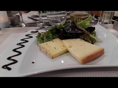 RES-cafe-de-la-place-villiers-charlemagne-07