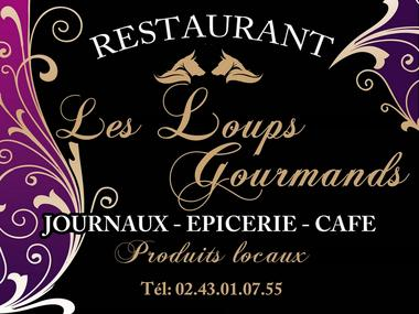 RES-les-loups-gourmands-01
