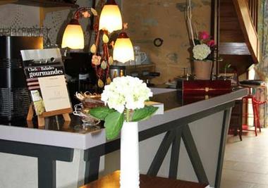 RES-restaurant-l-amphitryon (4)
