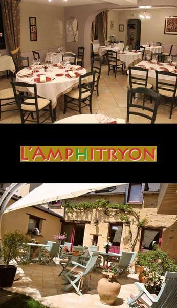 RES-restaurant-l-amphitryon