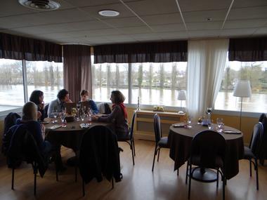 RES-restaurant-l-aquarelle (3)