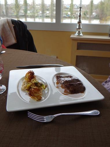 RES-restaurant-l-aquarelle (5)