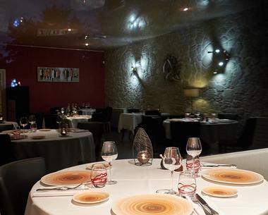 RES-restaurant-le-prieure-aze-03