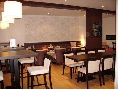 RES-restaurant-le-sofa