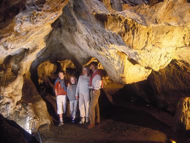 PNA53-grotte-8