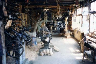 atelier-du-sabot-fougerolles-du-plessis-53-pcu-3
