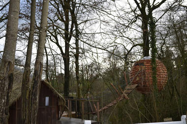 cabane-Lov-Nid-DomaineDesVaulx-ensemble