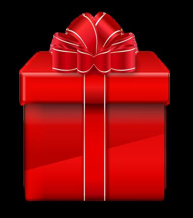 cadeau-rouge-gift-2918982-960-720