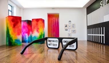 centre d art contemporain pontmain photo generique © Ayer-photographe-centre-arts-Pontmain-2