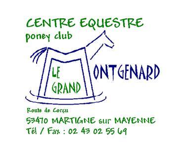 centreequestrelgrandmontgenard-martignesurmayenne-53-loi-2