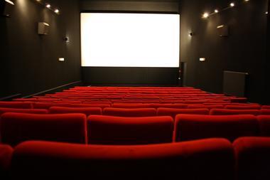 cinemalevox-mayenne-53-loi-2
