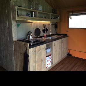 HPA 53 cuisine lodge
