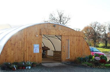 ferme-de-la-grille-mamijot-gorron-53-deg (8b)