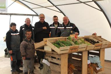 ferme-de-la-grille-mamijot-gorron-53-deg (1)