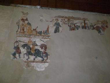PCU53-fresque-église-de-Neau-1