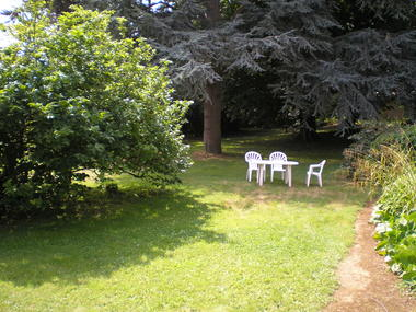 gite-bruleveque-fougerolles-du-plessis-53-hlo1 (9)