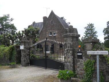 gite-le-logis-de-launay-53-saint-ellier-du-maine-hlo-1