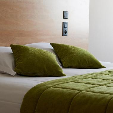 hotel@2x