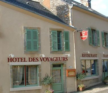 hotel-voyageurs-chailland-53-1