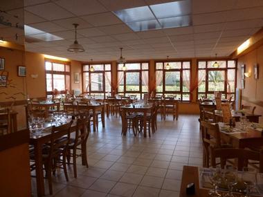hotel-restaurant-auberge-de-l-esperance-pontmain-53-res-2