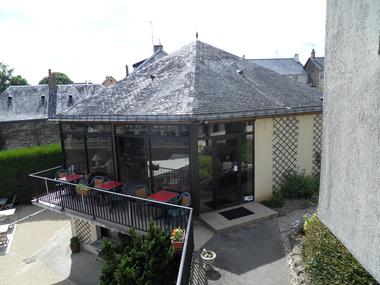 hotellatourdesanglais-mayenne-53-hot-5
