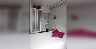 hotellesvoyageurs-mayenne-53-hot-2