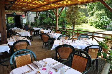 hotelrestaurantbeaurivage-moulay-53-hot-1 _CP Patrick LECOQ Logis de la Mayenne