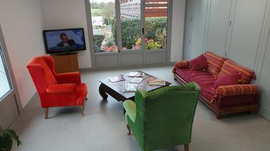 hotelrestaurantbesthotel-mayenne-53-hot-10