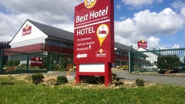 hotelrestaurantbesthotel-mayenne-53-hot-11