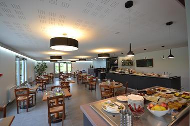 hotelrestaurantbesthotel-mayenne-53-hot-5